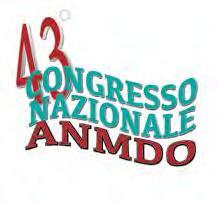 Page 42 of A Firenze ANmDO dice… quarantatré. Obiettivo: sicurezza in ospedale