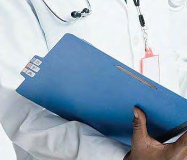 Page 22 of Il Ddl Gelli è legge: come cambia la responsabilità medica