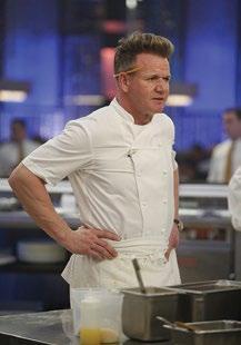 Page 44 of Chef star televisive bocciate in igiene