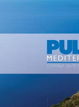 """Page 26 of A Pulire Mediterraneo ospitalità a rischio """"infettivo"""" e igiene per fidelizzare il cliente"""