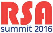 Page 48 of Nuove tecnologie, risparmio, green: all'RSA Summit le pulizie protagoniste