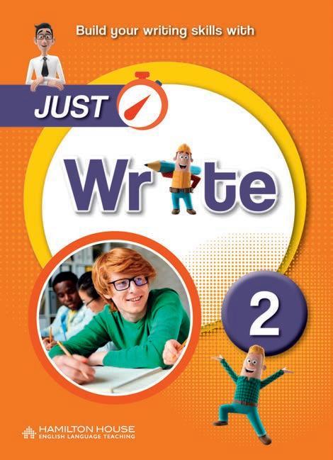Page 120 of Skills Books