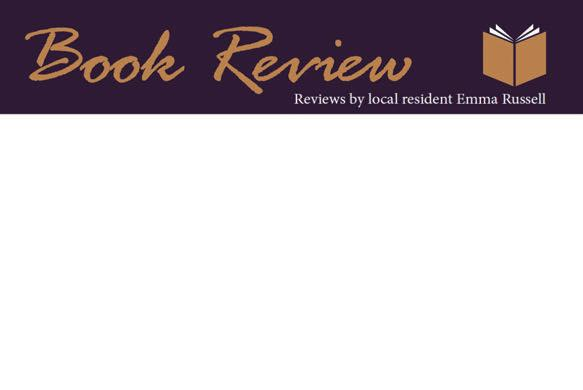 Page 24 of Book Review