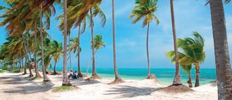 Page 56 of Punta Cana de la mano de Travelplan y BE-LIVE-HOTELS