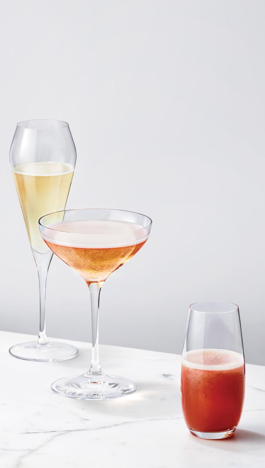 Page 12 of Sparkling, Rosé... and Orange