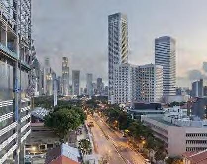 Page 10 of No peak in sight: Condo resale prices