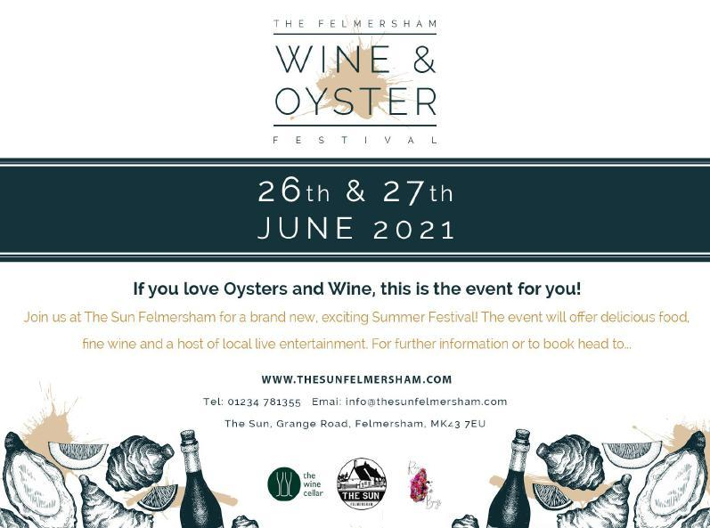 Page 32 of Wine & Oyster Festival