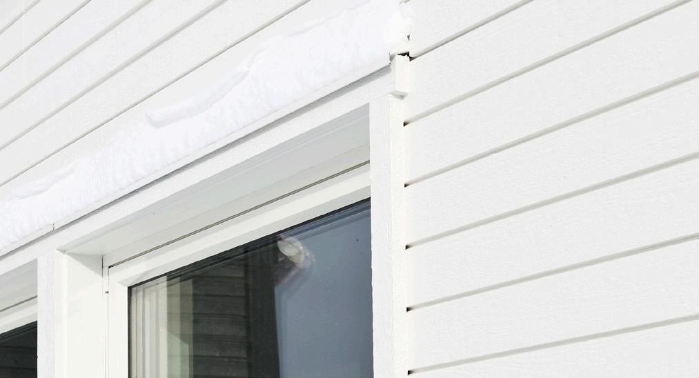 Page 16 of Fasad och balkong