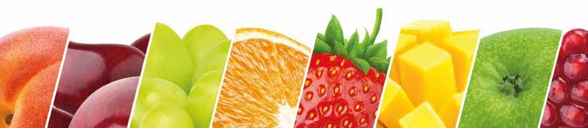 Page 52 of Rubriek Het Ambacht met AGF Siere, groothandel in groente, fruit en aardappelen