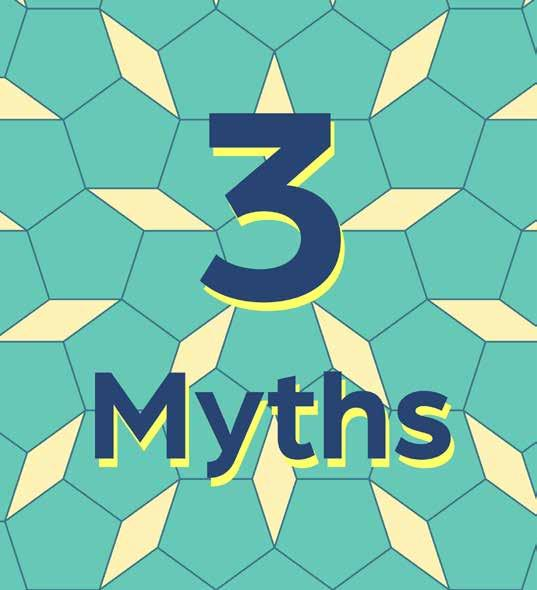 Page 12 of Three Myths That Hurt Not-forProfit Organizations and How You Can Help