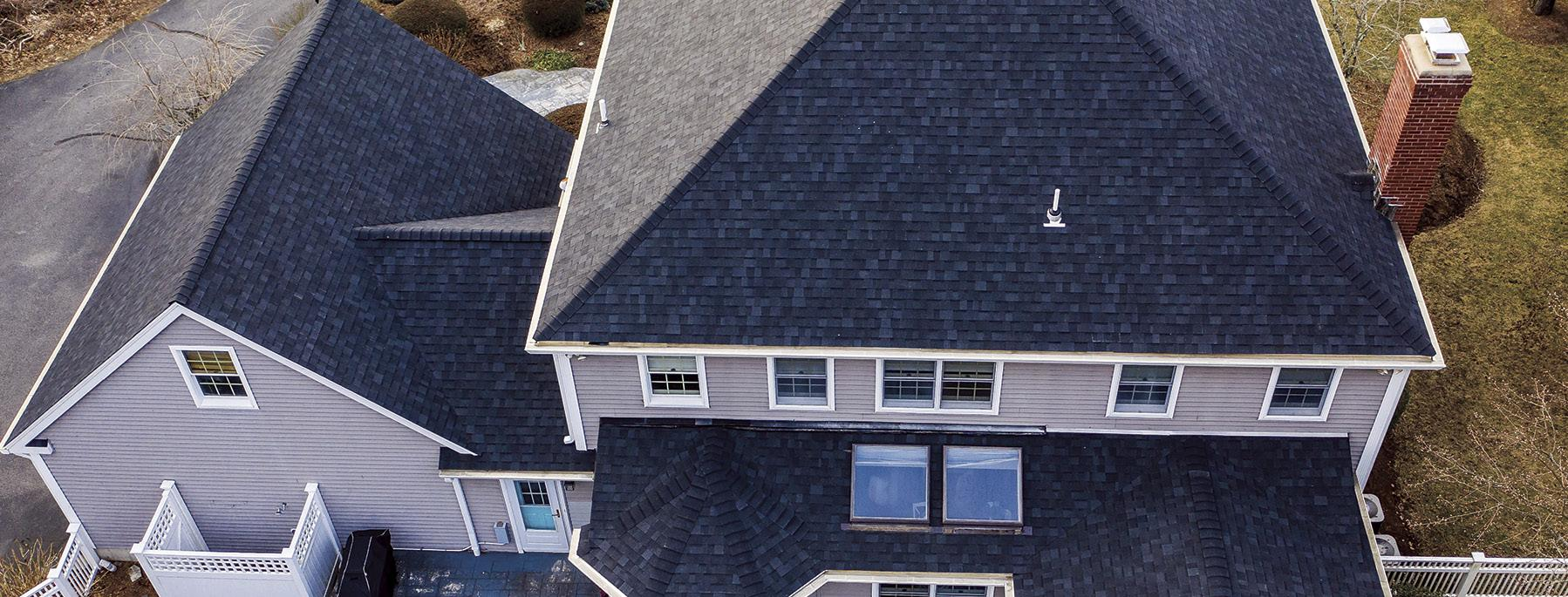 Page 16 of Roofing in a new era