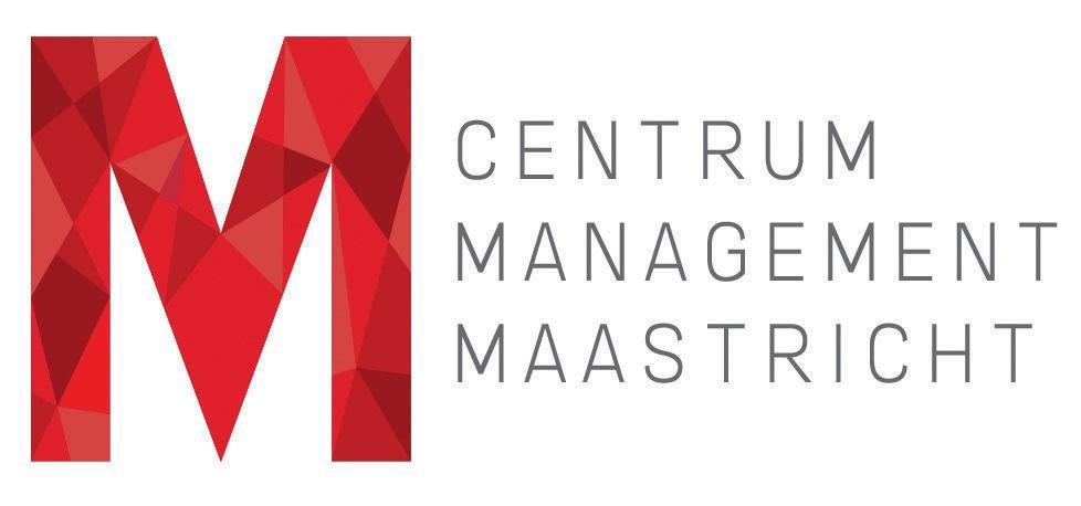 Page 10 of Centrummanagement Maastricht