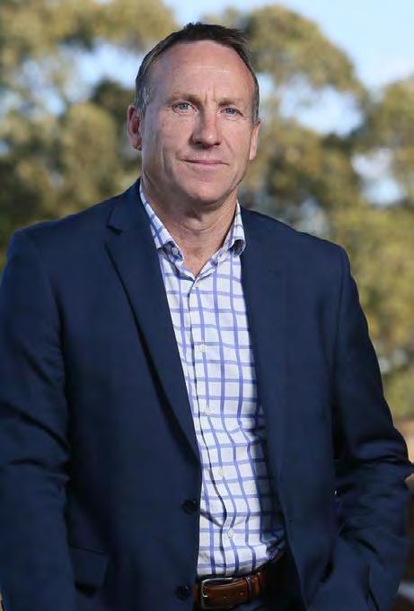 Page 18 of RSL SA CEO David Grenvold