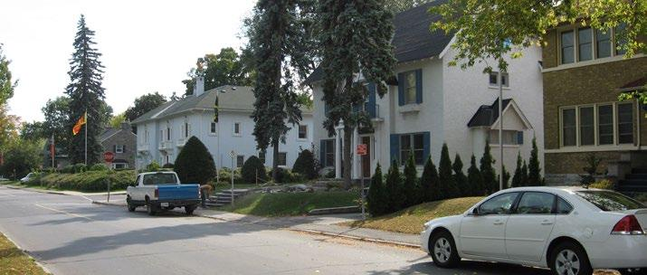 Page 78 of Proposed Embassy Row causes row