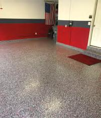 Page 20 of More Attractive Garage and Basement Floors