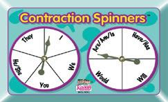 Page 32 of Teacher Tools & Timers