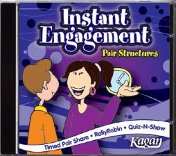 Page 31 of Software Instant Engagement