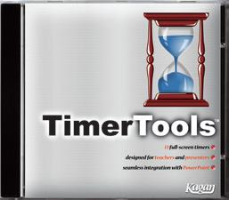 Page 30 of Software & Timers