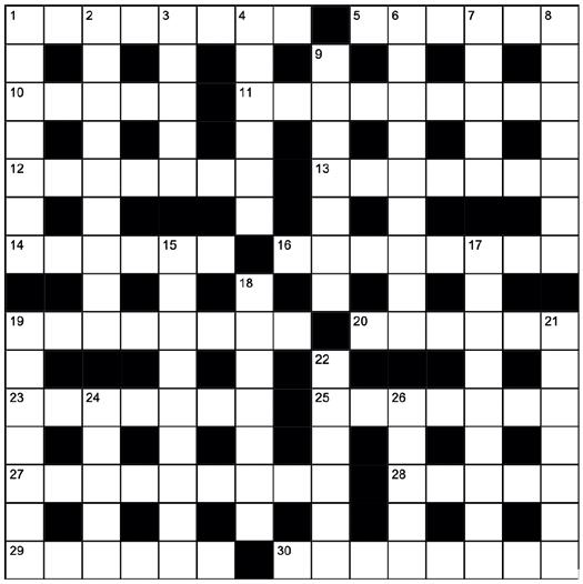 Page 34 of Inside Puzzles