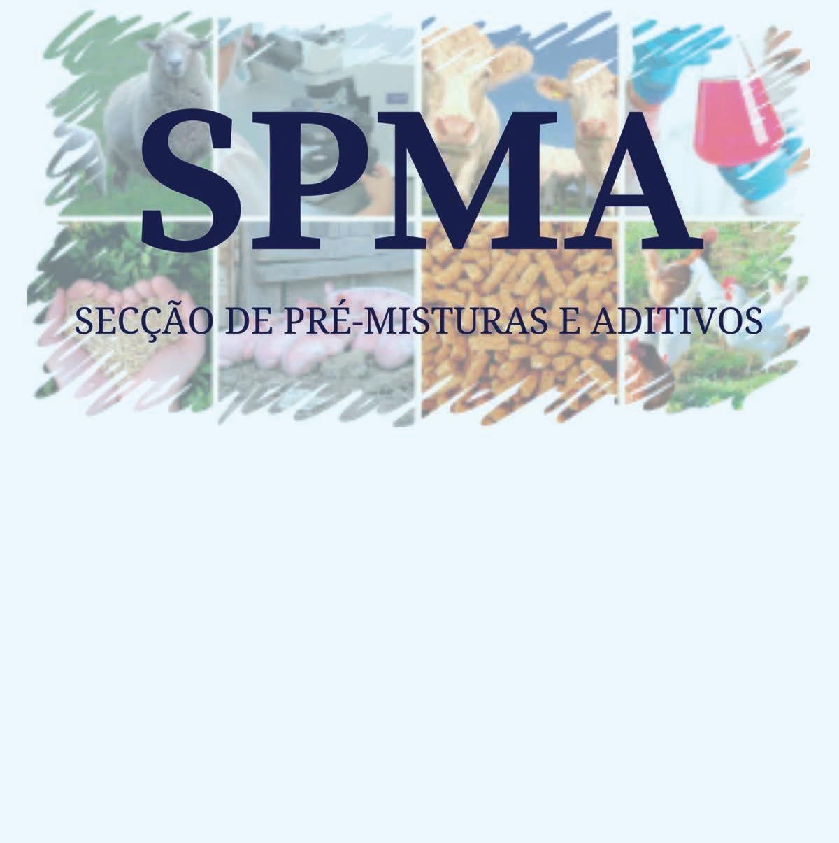 Page 44 of SPMA