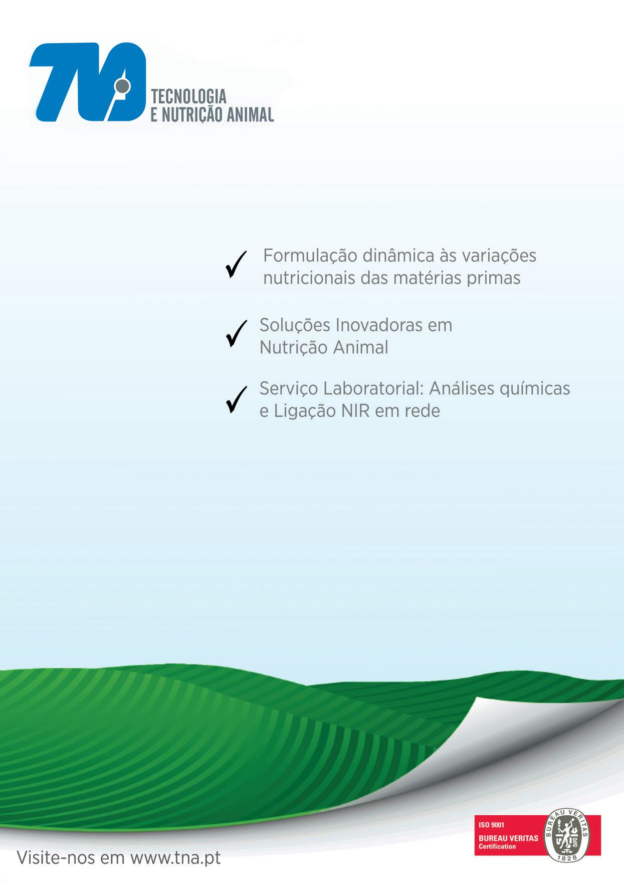 Page 4 of TEMA DE CAPA