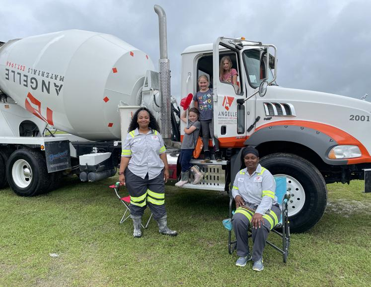 Page 34 of 2021 Touch A Truck