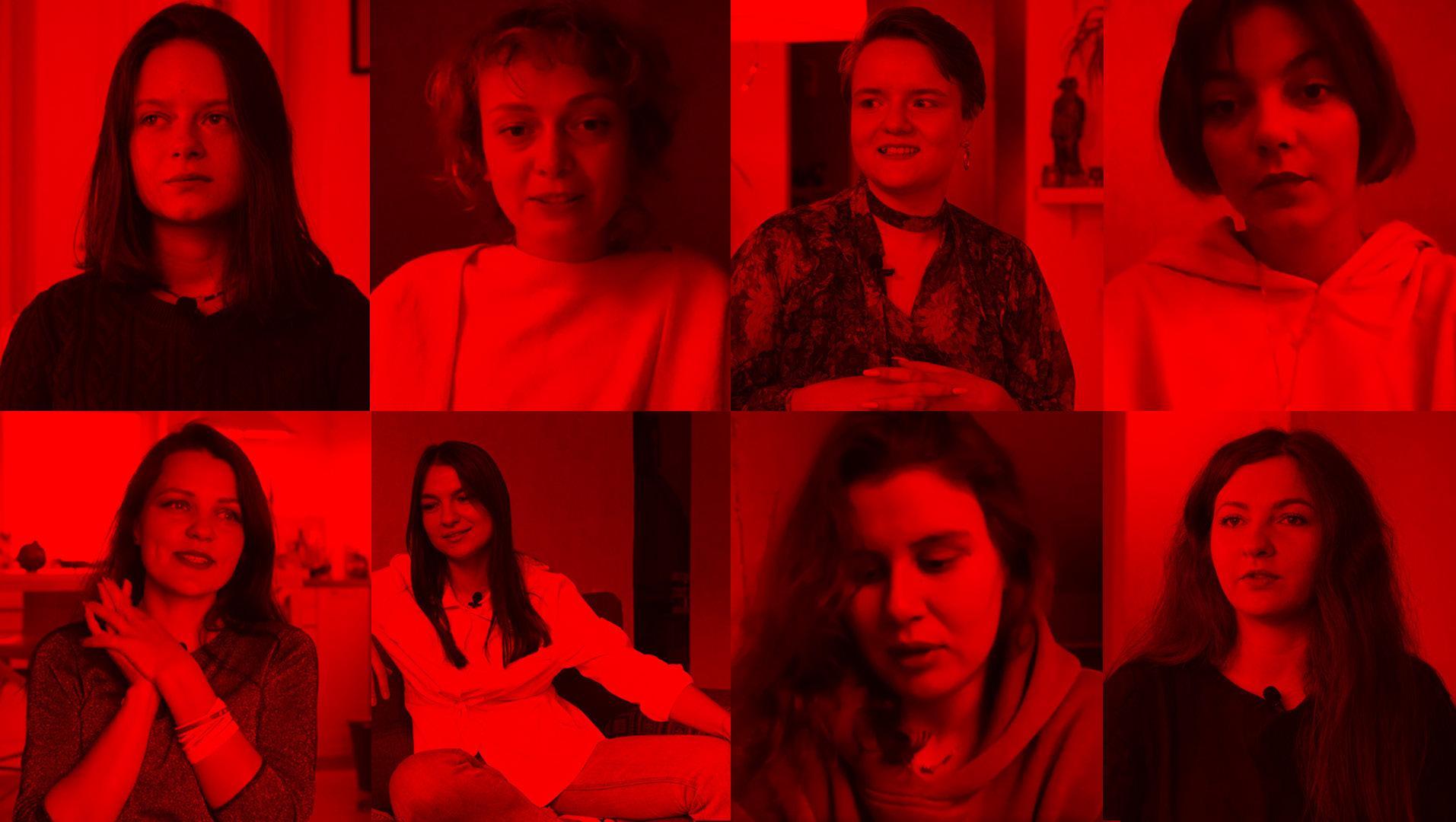 Page 54 of Hviterussiske filmdager