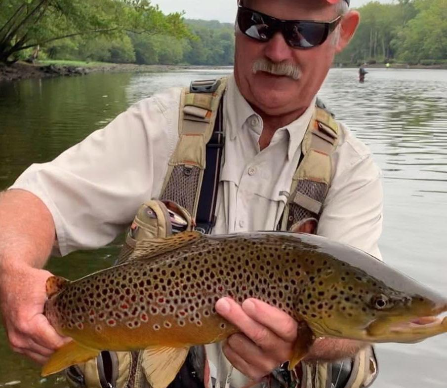 Page 58 of Branson's Oldest (and Best) Fly Shop