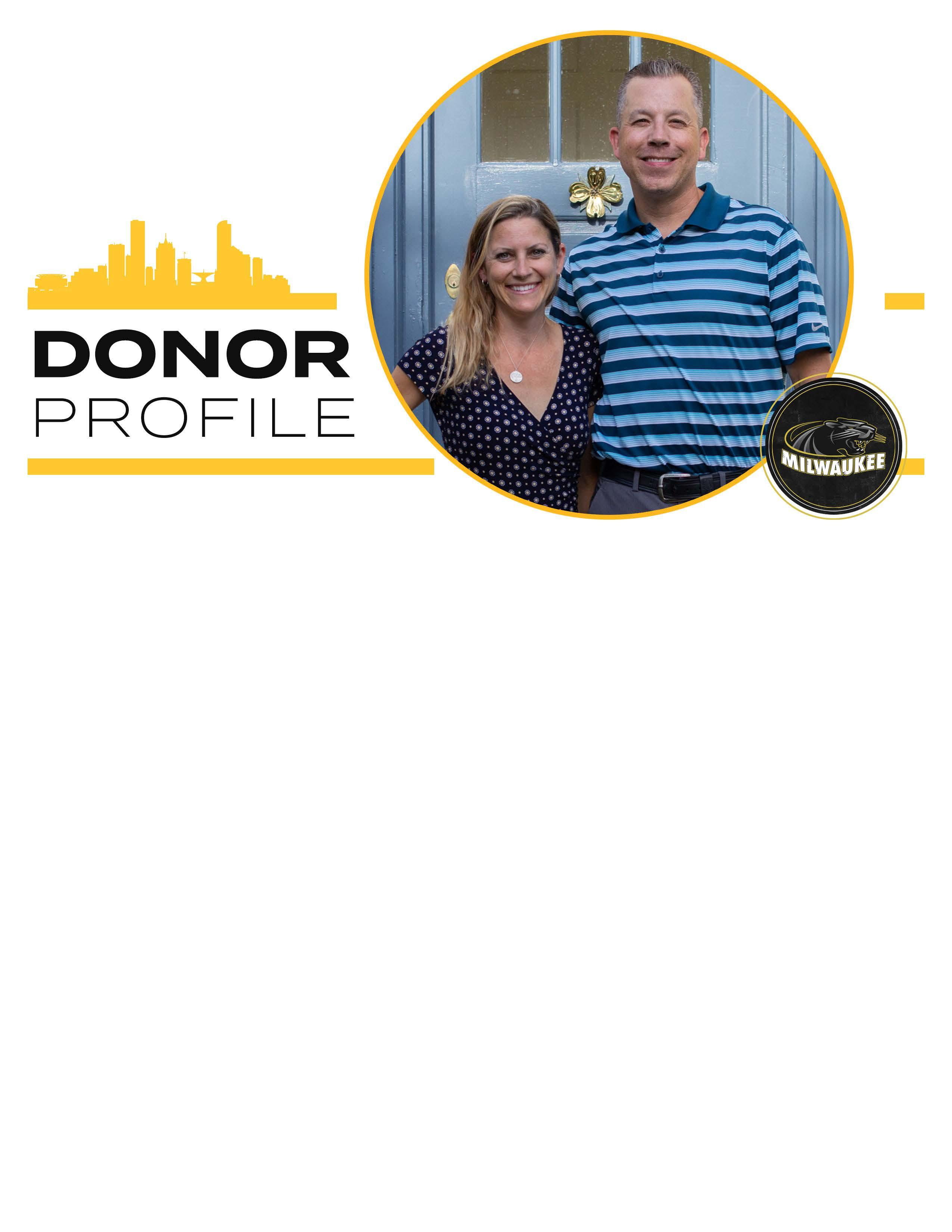 Page 63 of DONOR PROFILE