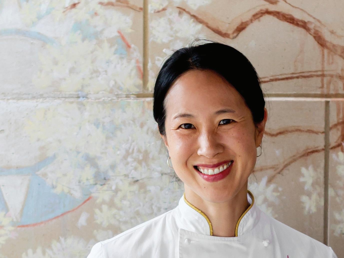 Page 86 of The Knowledge of Flour – with Chef Joanne Chang