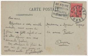 Page 2 of Mots croisés « bourguignons