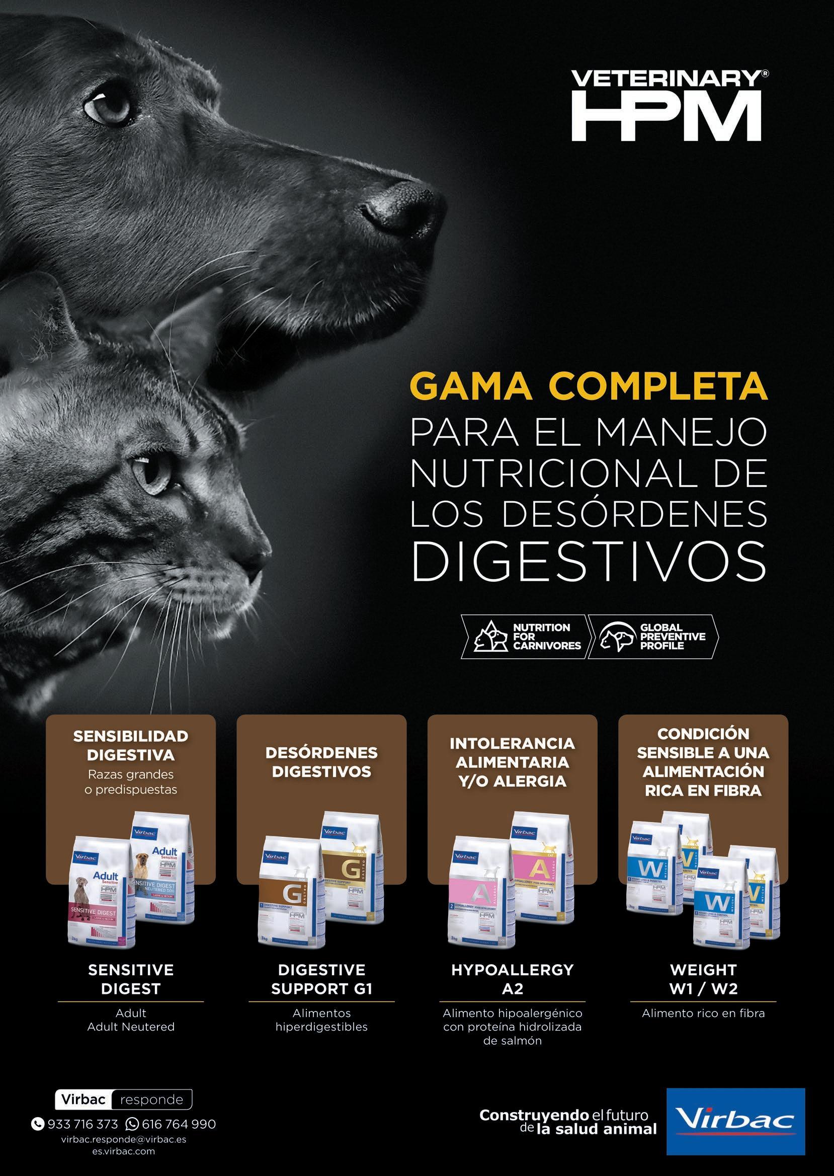 Page 56 of Manejo anestésico de cesáreas enlaespecie canina