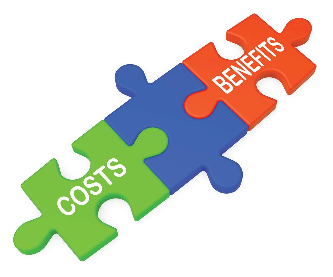 Page 22 of How FedLogic Can Enhance Your Employee Benefits and Reduce Your Costs