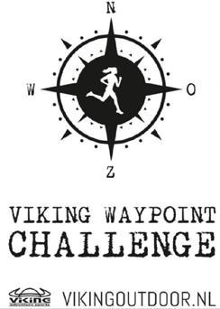 Page 6 of Viking Waypoint Warrior Challenge