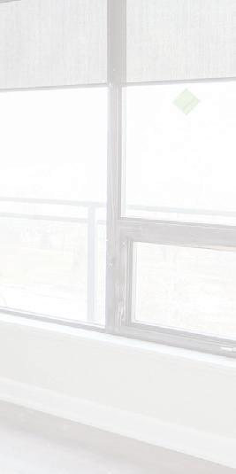 Page 60 of Covers Designer's Edge