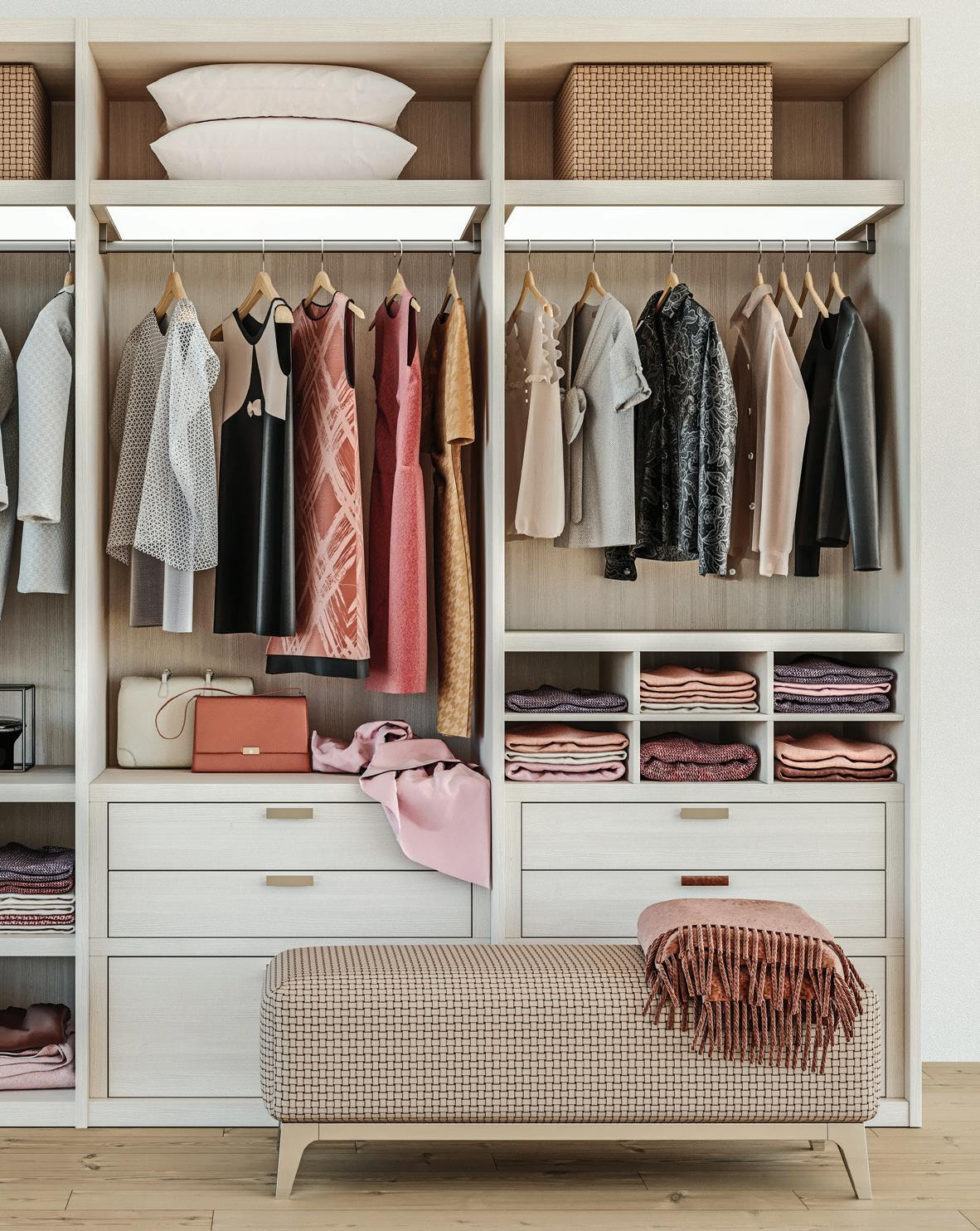 Page 40 of Clean sweep