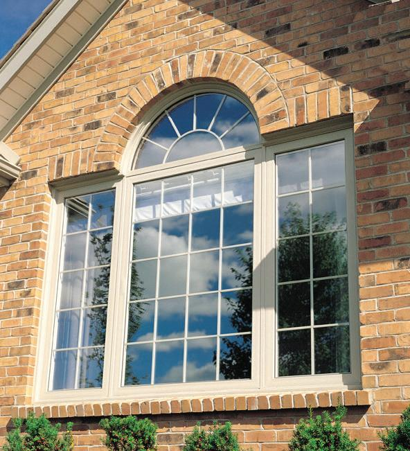 Page 62 of Homecastle Windows and Doors