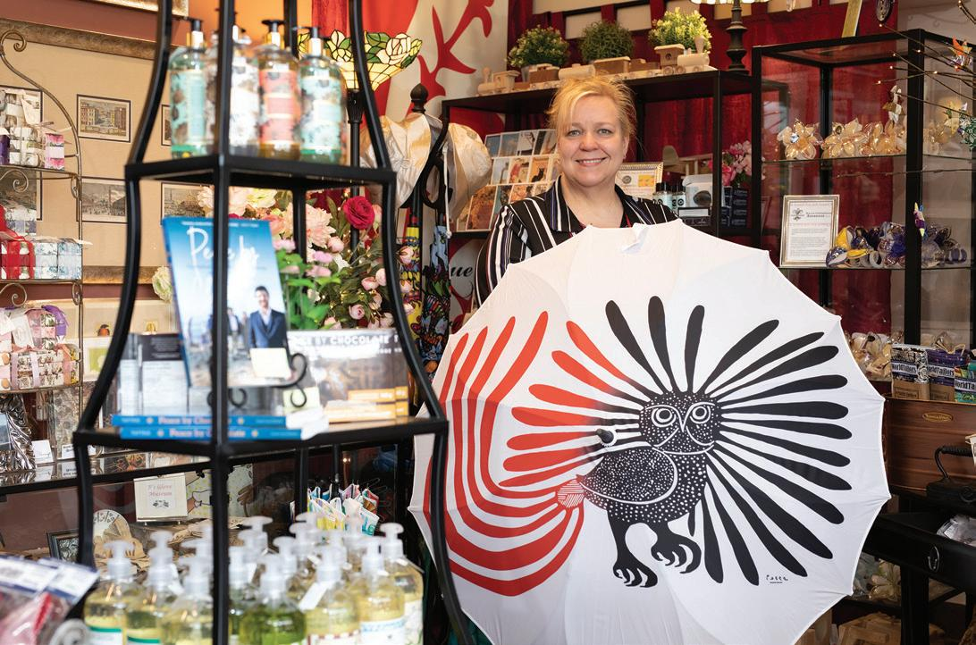Page 61 of Boutique Firenze
