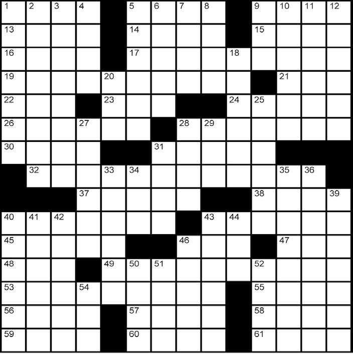 Page 26 of Puzzles