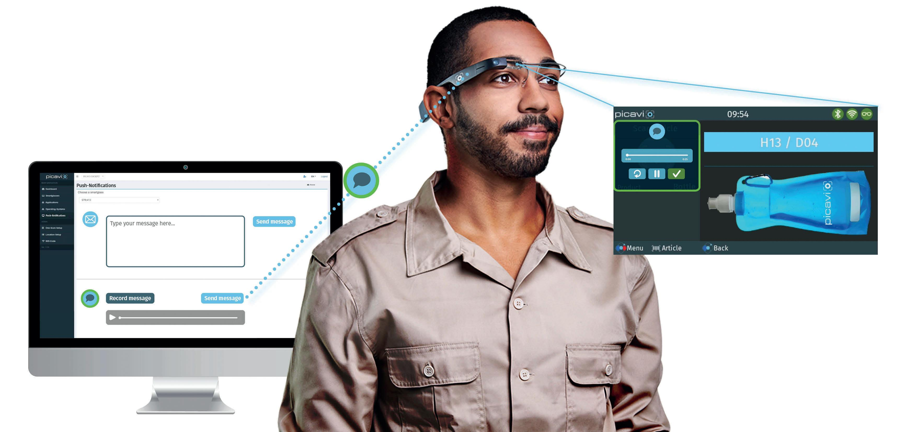 Page 14 of Wearable technology