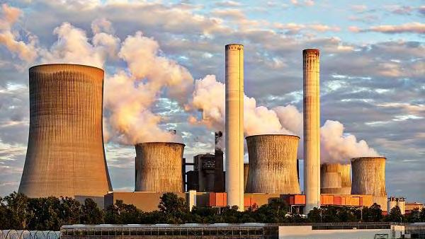 Page 14 of More nuclear power needed amidst carbon neutrality pledges