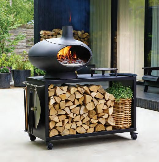 Page 66 of Bolney Stoves