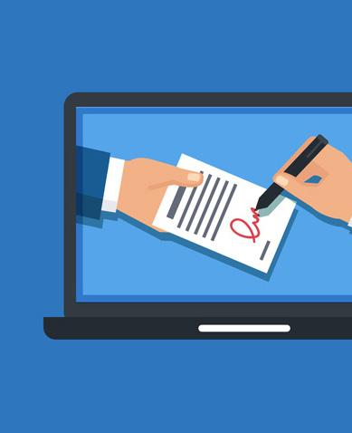 Page 70 of Remote, Online Notaries: What It's All About, and How It Works