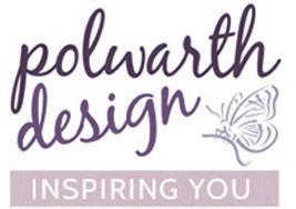 Page 8 of Mother's Day Q&A with twin sisters at Polwarth Design