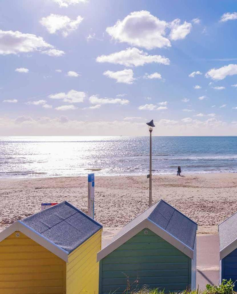 Page 6 of Best UK beaches