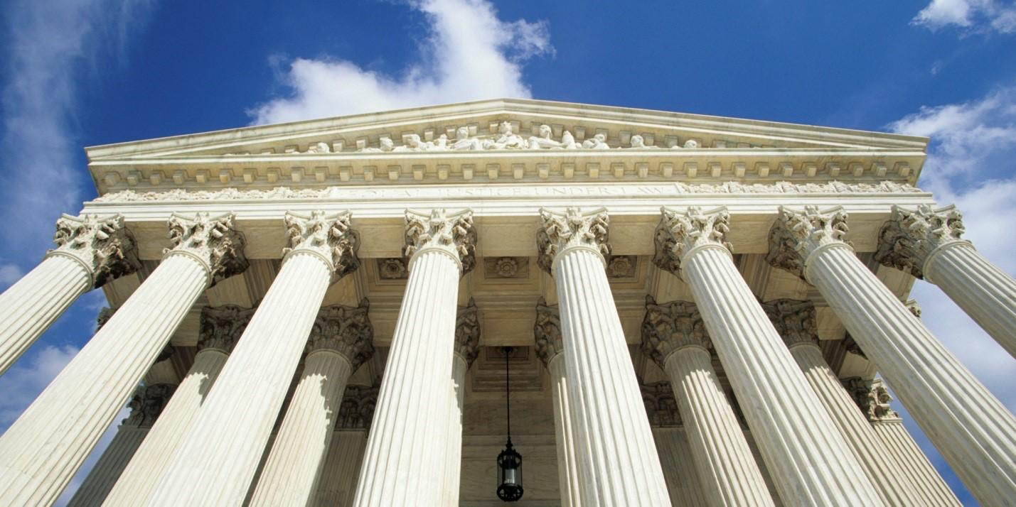 Page 42 of Seriousness of Company Vehicle Safety Legal Briefs: Georgia 9, Florida 0: Georgia Shuts Out Florida in the Latest Supreme Court Water War Battle—Kyle