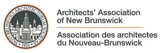 Page 24 of Message from the Architects' Association of New Brunswick (AANB