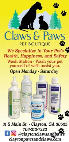 Page 56 of Pet Health – Tis the Season for Allergies