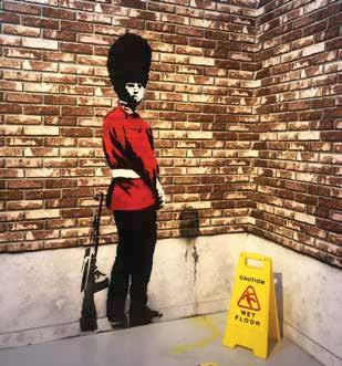 Page 59 of BANKSY