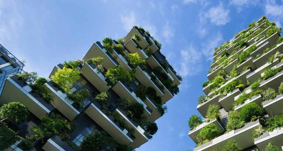 Page 50 of Que es la arquitectura sustentable?